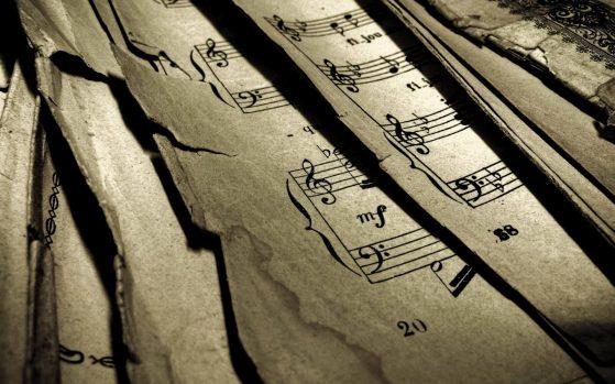 Müzik Müzik Müzik - Efsun Güztoklusu